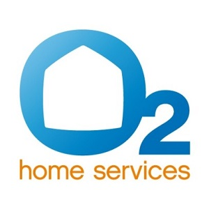 Franchise O2 home services Vesoul